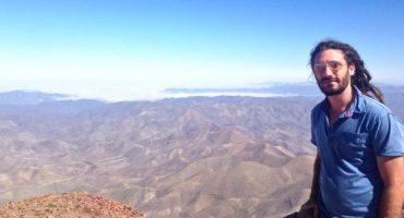 Les bons plans de Mathieu pour voyager au Chili