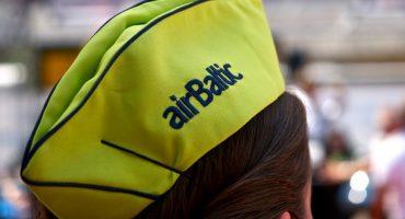 Les compagnies aériennes les plus ponctuelles de l'année 2014