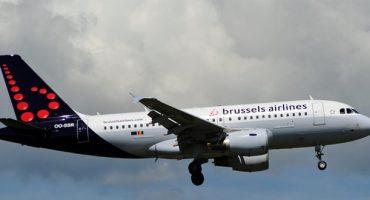 Des vols entre Bruxelles et Bordeaux à partir de mars