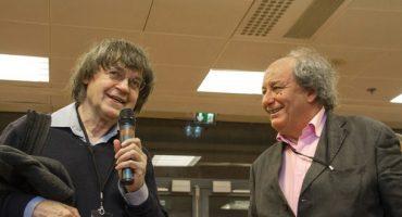 Charlie Hebdo : l'association « Il Faut Aller Voir » endeuillée