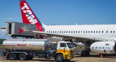 Le prix des billets d'avion en baisse en 2015 ?
