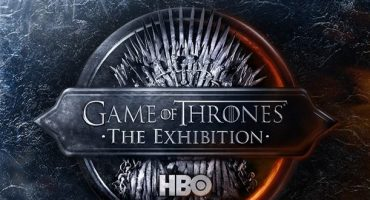 L'expo Game of Thrones passera par Paris !