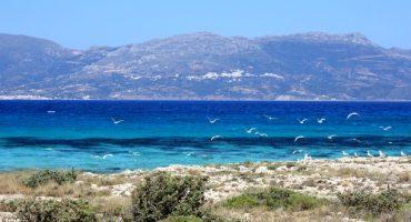Le tourisme en Grèce à l'heure de Syriza