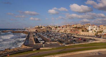 Transavia ajoute des vols pour Tel Aviv