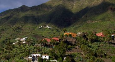 Tenerife, un paradis pour la randonnée