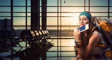 6 astuces pour voyager moins cher