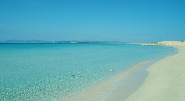 Formentera Baleares