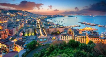 10 choses à voir et à faire à Naples