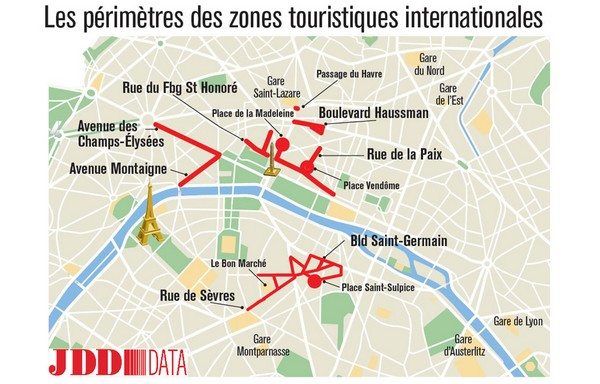 PARIS-ZTI-DEF