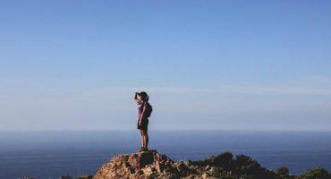 La Corse au fil des saisons dans l'objectif de Padoune