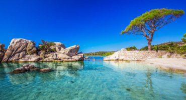Les plus belles plages de 2015