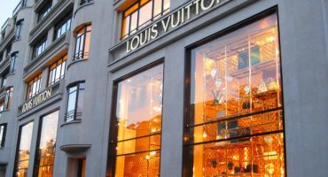 Nouveau en France – des zones touristiques internationales
