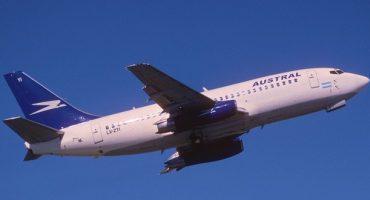 Des vols Air Austral en promotion