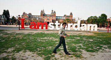 Amsterdam secrète et insolite : 7 visites hors des sentiers battus