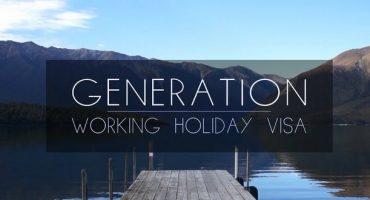 Un film documentaire à voir sur le PVT/WHV