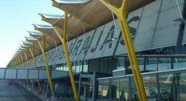 Air Nostrum lance des vols Perpignan-Madrid