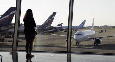 Les 5 meilleurs aéroports en Europe