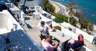 Un voyage à Tanger et dans le Rif marocain