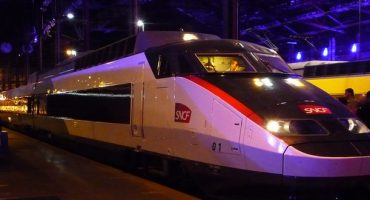 Billets de train SNCF pour cet été en vente dès jeudi !