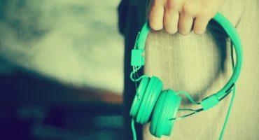 Destination musique – des chansons pour prendre l'avion
