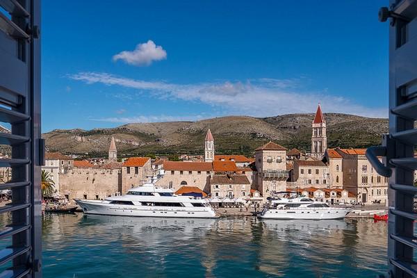croatie 2 (1)