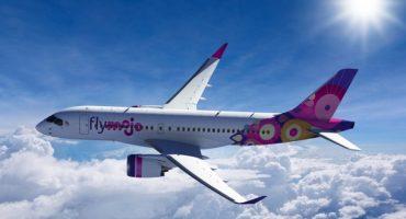 Flymojo, nouvelle compagnie low cost en Asie du Sud-Est
