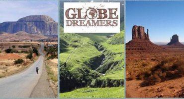 GlobeDreamers, un réseau social fait par des voyageurs, pour les voyageurs