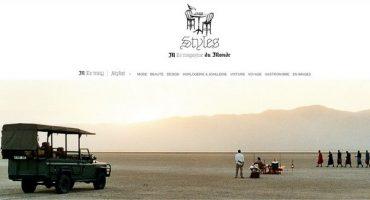L'essor du slow safari en Afrique