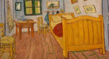 2015, l'année Van Gogh