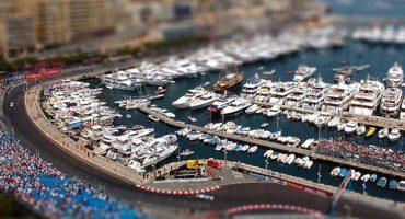 Grand Prix de Monaco – le guide complet