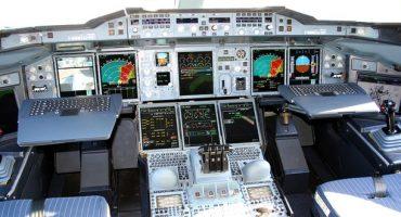 L'A380 fête ses 10 ans