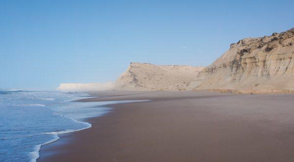 Dakhla-Maro