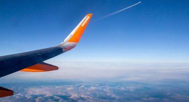 EasyJet propose des vols à 35€ max depuis Paris