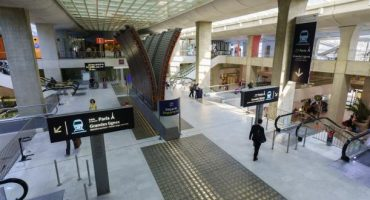 Comment aller à l'aéroport Roissy Charles de Gaulle ?