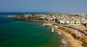 Le Sénégal supprime le visa payant