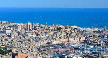 10 choses à voir et à faire à Gênes
