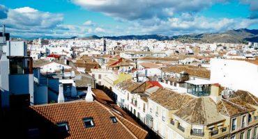 Nouveaux vols entre Lille et Malaga
