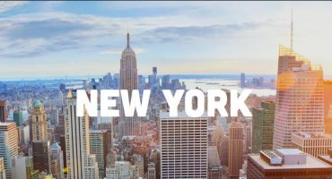 Participez au Forum du Voyageur de liligo.com consacré à New York !