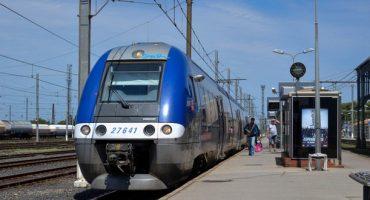 IDPass, le nouveau sésame de la SNCF