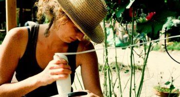 Top 7 des jobs d'été qui vont vous faire voyager