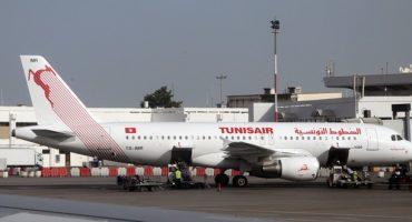 Grève en vue chez Tunisair