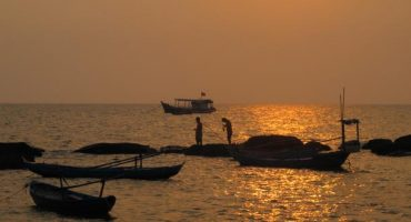 A la découverte d'un Vietnam authentique