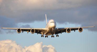 Air France ferme ses bases à Marseille, Toulouse et Nice