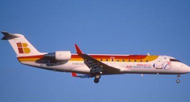 Des vols pour Ibiza au départ de Lyon et Brest