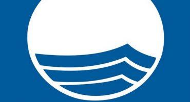 Le palmarès 2015 des plages «pavillon bleu»