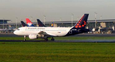 L'aéroport de Bruxelles veut encore grandir