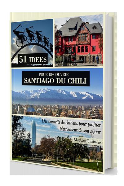 chili guide