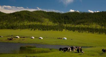 10 voyages sans touristes pour cet été