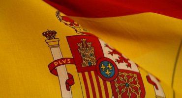 Compétitivité du tourisme – Espagne 1ère, France 2e
