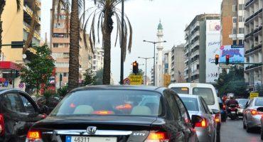 Peut-on voyager au Liban ?